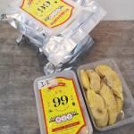 Frozen Jinfeng [450gram]