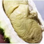S17 Durian - 700g Dehusked